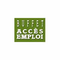 Buffet Accès Emploi : Site Web, Localisateur Des Adresses Et Heures D'Ouverture