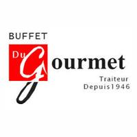 Buffet Du Gourmet Les Traiteur Les Allants - Promotions & Rabais - Boite À Lunch