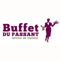 Buffet Du Passant - Promotions & Rabais - Traiteur à Québec Capitale Nationale