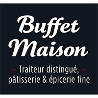 Buffet Maison - Promotions & Rabais - Chef À Domicile