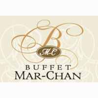 Buffet Mar-Chan - Promotions & Rabais - Restaurants à Lanaudière