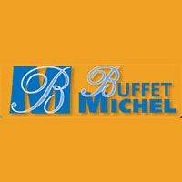 Buffet Michel - Promotions & Rabais à Montérégie - Traiteur