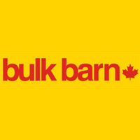Circulaire Bulk Barn Circulaire - Catalogue - Flyer - Alimentation & Épiceries - Laval