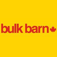 Circulaire Bulk Barn - Flyer - Catalogue