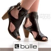 Bülle - Promotions & Rabais - Sandales