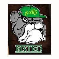 Bulls Bistro - Promotions & Rabais - Restaurants à Québec Capitale Nationale
