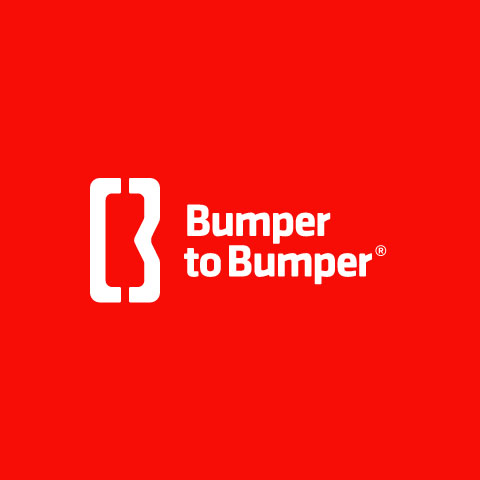 Circulaire Bumper To Bumper - Flyer - Catalogue - Baie-Saint-Paul