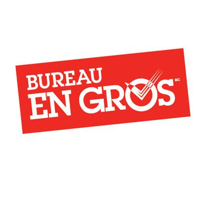 Circulaire Bureau En Gros Circulaire - Catalogue - Flyer - Grands Magasins - Outaouais