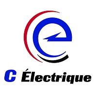 C. Électrique - Promotions & Rabais pour Électricien