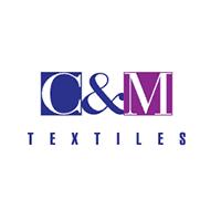 C Et M Textiles : Site Web, Localisateur Des Adresses Et Heures D'Ouverture