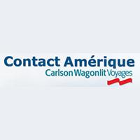 CA Voyage - Promotions & Rabais - Agences De Voyage