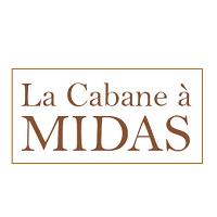 Cabane À Midas - Promotions & Rabais pour Cabanes À Sucre
