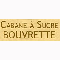 Cabane À Sucre Bouvrette : Site Web, Localisateur Des Adresses Et Heures D'Ouverture