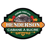 Cabane À Sucre Henderson - Promotions & Rabais pour Cabanes À Sucre