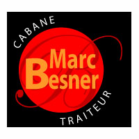 Cabane Marc Besner Traiteur - Promotions & Rabais à Montérégie - Traiteur