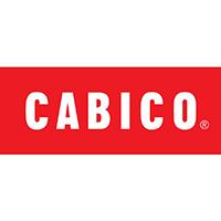 Cabico - Promotions & Rabais pour Ébénisterie