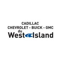 Cadillac Chevrolet Buick GMC Du West Island - Promotions & Rabais - Mini