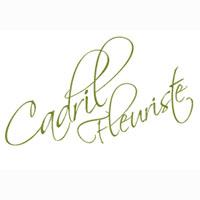 Cadril Fleuriste - Promotions & Rabais - Fleuristes à Estrie