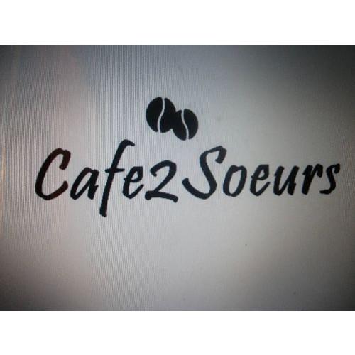Cafe 2 Soeurs - Promotions & Rabais pour Épicerie En Ligne