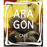 Café Aragon - Promotions & Rabais - Restaurants à Estrie
