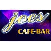 Le Restaurant Café-Bar Joes à Sainte-Adèle