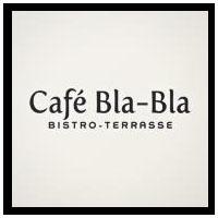 Café Bla-Bla - Promotions & Rabais - Café