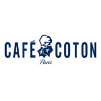 Le Magasin Café Coton Store