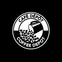 Café Dépôt - Promotions & Rabais