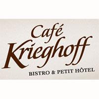 Café Krieghoff - Promotions & Rabais - Tourisme & Voyage à Québec Capitale Nationale