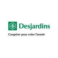 Caisse Desjardins - Promotions & Rabais à Sainte-Jeanne-d'Arc