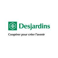 Caisse Desjardins - Promotions & Rabais à East Hereford