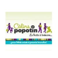 Câlins Et Popotin - Promotions & Rabais