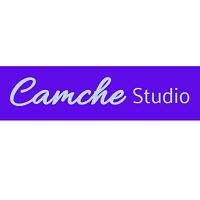 Camche Studio - Promotions & Rabais à Saint-Colomban