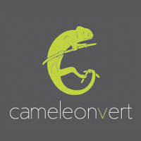 Caméléon Vert - Promotions & Rabais
