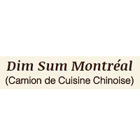 Camion Dim Sum Montréal - Promotions & Rabais pour Food Truck
