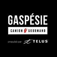 Camion Gaspésie - Promotions & Rabais pour Food Truck