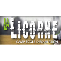 Camp École D'Équitation La Licorne - Promotions & Rabais pour Écurie