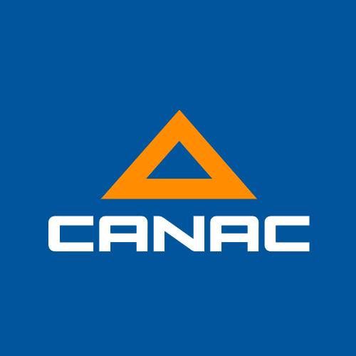 Circulaire Canac Marquis Grenier - Flyer - Catalogue - Planchers