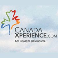 CANADAXpérience - Promotions & Rabais