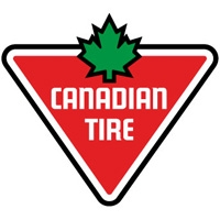 Carte Cadeau Canadian Tire