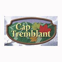 Le Restaurant Cap Tremblant