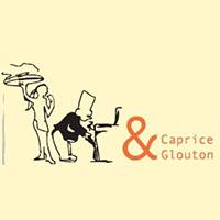 Caprice Et Glouton - Promotions & Rabais