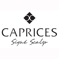 Le Magasin Caprices Store