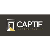 Captif Victoriaville - Promotions & Rabais pour Jeu D'Évasion