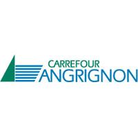 Informations Sur Le Centre Commercial D'Achat Carrefour Angrignon