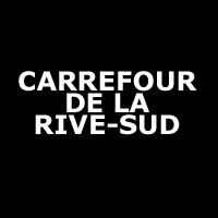 Informations Sur Le Centre Commercial D'Achat Carrefour De La Rive-Sud