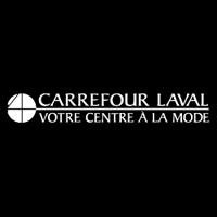 Informations Sur Le Centre Commercial D'Achat Carrefour Laval