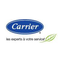 Informations Sur L'entreprise Carrier