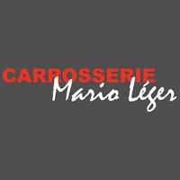 Carrosserie Mario Léger - Promotions & Rabais pour Antirouille