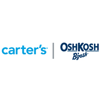 Carter'S Oshkosh - Promotions & Rabais - Vêtements Enfants